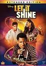 Let It Shine (Disney)