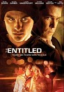 The Entitled *2011 DVDRip*