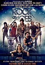 Rock Of Ages   * CAM *