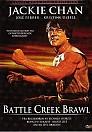 Jackie Chan - Battle Creek Brawl