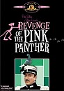 The Pink Panther - Revenge Of The Pink Panther