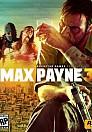 Max Payne 3 - Blackbox
