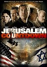 Gerusalem Countdown 2011 - DVDRip