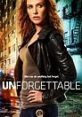 Unforgettable s01e11-15