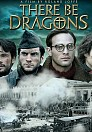 There Be Dragons LIMITED - DVDRip