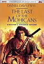 The Last Of The Mohicans - BRRip