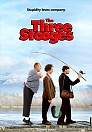 The Three Stooges - DVDRip