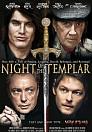 Night.of.the Templar
