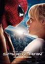 The Amazing Spiderman -cam2012