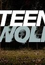 Teen Wolf S02E07