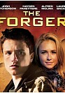 The Forger  *2012 - DVDRip*