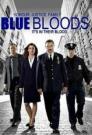 Blue Bloods Season 3 - HD - 720p