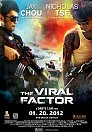 The Viral Factor - DVDRip