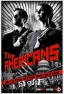 The.Americans.s01 2013 - HDTV 720