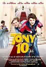 Tony 10 - DVDRip