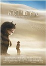 Where The Wild Things Are - DVDRip