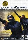 Counter Strike 1.6 + Zero