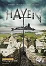 Haven S01E02