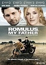 RomuluS, My Father - DVDRip