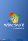 Microsoft Windows 8 RTM Enterprise Final - x86/x64