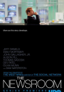 The Newsroom 2012 S01E07
