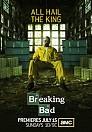 Breaking Bad S05E05