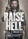 Hell.on.Wheels.S02E01.HDTV.XviD-3LT0N