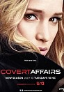 Covert Affairs S03E03