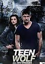 Teen Wolf S02E12