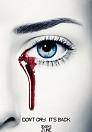 True Blood S05E09