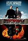 Inseparable - DVDRip