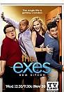 The Exes - Pilot - S01E01