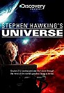 Into The Universe With Stephen Hawking E03