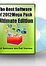 Best Software Mega Pack Ultimate in 2012