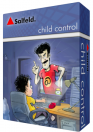 Salfeld Child Control 2012