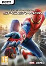 The Amazing Spider-Man-SKIDROW