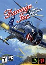 Damage Inc Pacific Squadron WWII