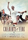 Chariots Of Fire - HD