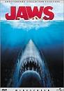 Jaws - HD