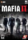 Mafia 2 - PC