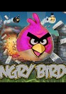 Angry Birds Super - PC