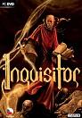 Inquisitor-SKIDROW