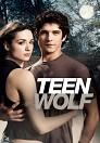 Teen Wolf S01