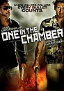 One In The Chamber - HD