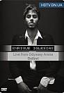 Enrique Iglesias live Concert in Belfast