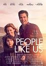 People Like Us - HD