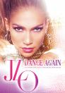 Jennifer Lopez - Dance.Again 2012