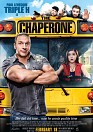 The Chaperone DVDRip