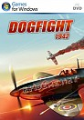 Dogfight 1942 -RELOADED