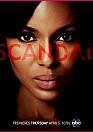 Scandal - S01E05